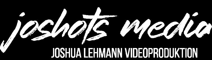 Joshots Media